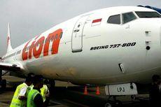 Soal Suhu Dingin di Kabin Lion Air, Ini Keterangan Kemenhub