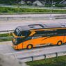 Harga Tiket Bus Mewah ke Malang, Mulai Rp 300.000-an