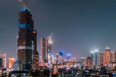 POPULER GLOBAL: 5 Kota Teraman di Dunia Pasca-pandemi | Rahasia Sumber Kekayaan Pemimpin Korea Utara