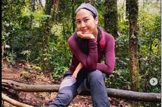 Viral Cerita Sadis Perburuan Kucing di Medan, Sherina Munaf: Ini Tak Pantas Terjadi di Indonesia