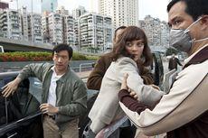 Sinopsis Film Contagion, Kala Pandemi Mengacaukan Dunia