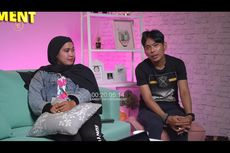 Aris Idol Ceritakan Masa Sulit, Terjerat Kasus Narkoba hingga Utang Puluhan Juta
