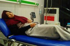 Cerita Jihan, Mahasiswi UNY Berjuang Lawan Radang Usus Saat BPJS Diblokir