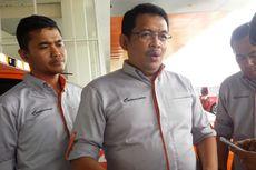 Trans Jawa Terkoneksi, Tol Jombang-Mojokerto Dipasang