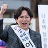 Bocoran Penampilan Khusus Jang Sung Kyu di Episode Perdana The Penthouse Season 2
