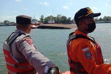 Kapal Pengayoman IV Milik Kemenkumham Tenggelam di Nusakambangan, 2 Orang Meninggal