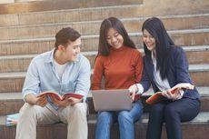 5 Kesalahan Saat Mendaftar Perguruan Tinggi yang Perlu Dihindari
