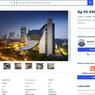 Tak Lazim Hotel Dijual di Marketplace, Pemilik Biasanya Bergerak Diam-diam Cari Investor