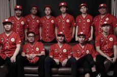Timnas Indonesia Lolos ke Final FIBA eSports Open III 2021