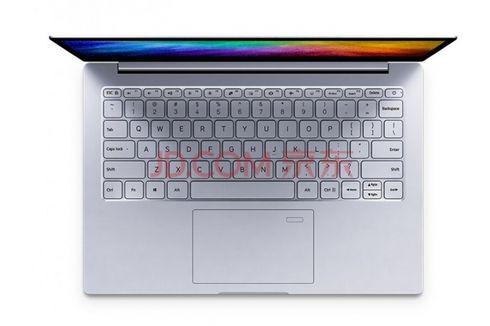 Xiaomi Siapkan Laptop Mi Notebook Air 13,3 Inci?