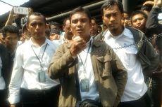 Merasa Tuntutannya Tak Dipenuhi, Pegawai PT Transjakarta Akan Tempuh Jalur Hukum