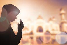 Perempuan Berdaya: 7 Legenda Wanita Bersejarah dalam Islam