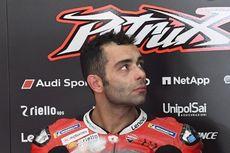 GP Malaysia Belajar dari Penundaan Tiga Perhelatan MotoGP