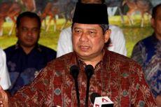 Presiden Tekankan Tiga Tugas Menpora Roy Suryo