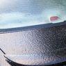 3 Faktor yang Bisa Menyebabkan Defogger Mobil Jadi Rusak