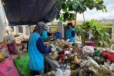 Pemerintah Siapkan Rp 25,83 Miliar Tata Kawasan Kumuh di Lampung