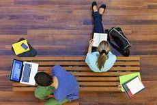 """Game Edukatif """"TOEFL"""", Cara Seru Tingkatkan Kemampuan Bahasa Inggris"""