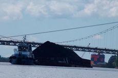 Tahun Depan, China Beli Batu Bara Indonesia Senilai Rp 20,6 Triliun
