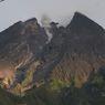 7 Tempat Wisata di Klaten yang Tutup Akibat Gunung Merapi Siaga