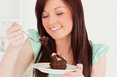 Turunkan Stres, 5 Makanan Berikut Bantu Mood Tetap Terjaga