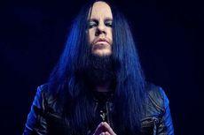 Lirik dan Chord Lagu Snuff - Slipknot
