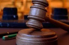 Sempat Ditutup karena Covid-19, Hari Ini PN Jakbar Kembali Gelar Persidangan