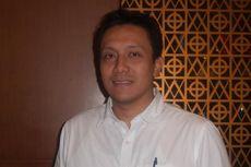 Istana: Kemungkinan WNI Teroris Lintas Batas Menyusup ke Indonesia