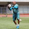 Menelusuri Rekam Jejak Luiz Passos, dari Cruzeiro hingga Persib