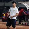 Pengabdian 7 Tahun Yaya Sunarya sebagai Pelatih Fisik Persib Bandung