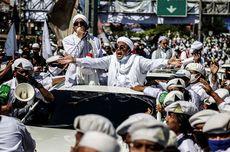 Wali Kota Bogor Tegur Keras RS Ummi Soal Kasus Tes Swab Rizieq Shihab