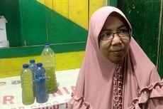 Palyja Siapkan Truk Tangki untuk Suplai Air Bersih ke Warga Kampung Baru Kubu Koja