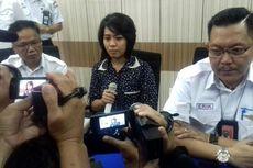 Ibu yang Menamparnya Juga Lapor Polisi, Ini Respons Petugas Bandara