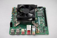 AMD Bikin