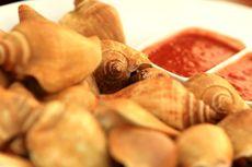 Ke Tanjungpinang, Kemenpar Rekomendasikan Santap 10 Kuliner Ini