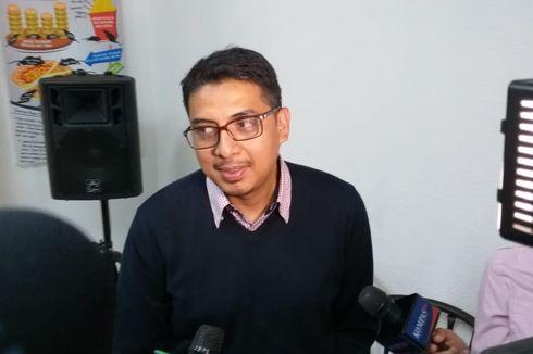 Sesuai UU, LHKPN Dinilai Harus Jadi Persyaratan Awal Capim KPK