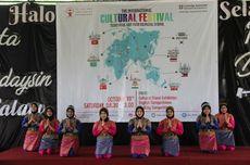 Fatih Bilingual School Aceh, Meretas Budaya Global Perkuat Identitas Lokal