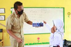 Pascavaksin Guru, Memaknai Perjuangan Baru: Pendidik dan Pejuang Kesehatan