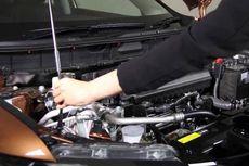 Kebiasaan yang Masih Jarang Dilakukan Pemilik Mobil Baru