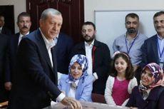 Wapres Akan Shalat Jumat Bersama Presiden Turki di Masjid Istiqlal