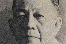 Arnold Mononutu, Tokoh Pergerakan Kemerdekaan dari Minahasa, Jadi Pahlawan Nasional