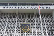 Kejagung Terima 15 SPDP untuk 88 Tersangka Pelaku Rusuh 22 Mei