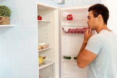 Ini Permasalahan Umum yang Sering Terjadi pada Kulkas