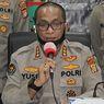 Kronologi Kasus Mutilasi di Bekasi, Berawal dari Perkenalan Pelaku dan Korban di Kendaraan Umum