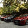 Krisis Cip Semikonduktor, Beli Mazda Inden sampai Tahun Depan