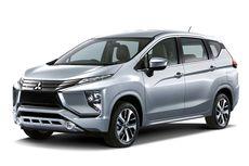 Menanti Debut Dunia MPV Sejuta Umat Mitsubishi