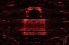 Bisa Bobol Data Perusahaan, Waspada Jenis dan Modus Serangan Siber Ini