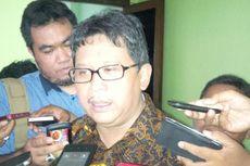 Sekjen PDI-P Nilai Warga Jakarta Sudah Dewasa Tanggapi Kasus Sembako