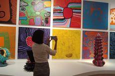 Museum MACAN Jakarta Tetap Buka, Simak Panduan Berkunjungnya