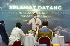 Siapkan Vaksin Covid-19, Indonesia Kolaborasi dengan China dan Korea Selatan