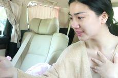 Felicya Angelista Ungkap Jenis Kelamin Anak Pertama yang Dikandungnya